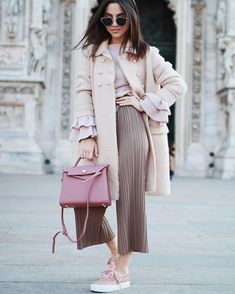 My Outfit, High Heels, Bring It On, Classy, Comfy, Street Style, Chic, My Style, Casual