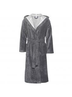 5b02552c1e6 79 beste afbeeldingen van Badjas,handdoek, badlaken | Slaapkenner ...