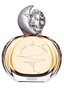 En Iyi Konsantre Bayan Parfum Bayan Parfumleri Fiyatlari Topuklu Ayakkabi Parfum Bvlgari Parfum Gucci Bayan Parfum Satin Al Chanel 2020 Parfum Sabunlar Chanel