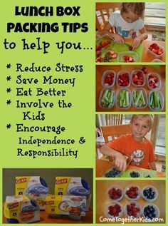 30 Great Packed Lunch Ideas for Kids! A perfect list for the start of the school year! Your kids will love these lunches. 30 Great Packed Lunch Ideas for Kids! A perfect list for the start of the school year! Your kids will love these lunches. Kids Packed Lunch, Kids Lunch For School, Lunch Kids, Cheap School Lunches, Lunch Snacks, Healthy Snacks, Work Lunches, Lunch Menu, Healthy Kids