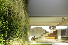 House in Quinta Patino,© FG+SG