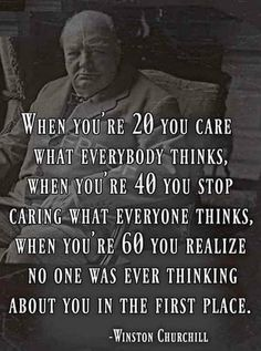 Ideas For Quotes Truths Wisdom People Thoughts Wise Quotes, Quotable Quotes, Great Quotes, Quotes To Live By, Motivational Quotes, Funny Quotes, Inspirational Quotes, Life Wisdom Quotes, Free Your Mind Quotes