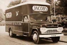 FORD S-23-38 JACOBS MEUBELTRANSPORT VELP gld