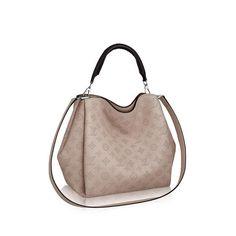 199184796ae31 Entdecken Sie Babylone PM via Louis Vuitton Louis Vuitton Offizielle  Website
