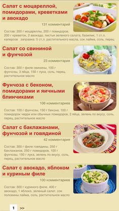 Olga Tuber's media statistics and analytics Russian Pastries, Borscht Soup, Famous Drinks, Sour Cream Sauce, Appetizer Plates, Russian Recipes, Seafood Dishes, Tasty Dishes, Food Styling