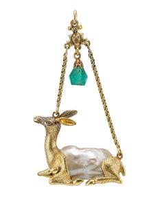 Indian Gold Jewelry Near Me 18k Gold Jewelry, Bird Jewelry, Enamel Jewelry, Gems Jewelry, Pearl Jewelry, Jewelry Art, Antique Jewelry, Vintage Jewelry, Jewelry Design