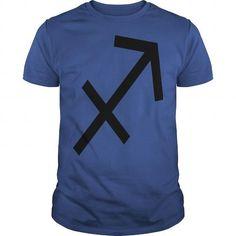 SAGITTARIUS ZODIAC SIGN AND HOROSCOPE SYMBOL T-SHIRTS, HOODIES, SWEATSHIRT (24.99$ ==► Shopping Now)