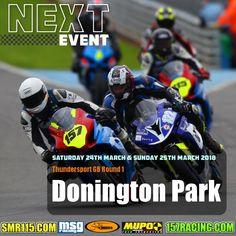 Next Thundersport Event 2018 poster Original photo credit: Tony Gonzo Tyler Photo Credit, Racing, The Originals, Poster, Auto Racing, Lace, Posters, Movie Posters