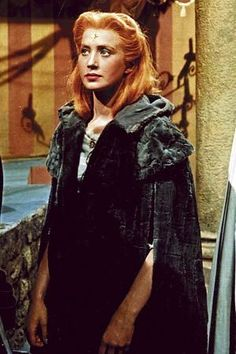 Navaris mu a aj tak ta nespozna 😊😋 Im A Princess, Video Film, I Movie, The Dreamers, Fairy Tales, Game Of Thrones Characters, Fandoms, Actresses, Memories