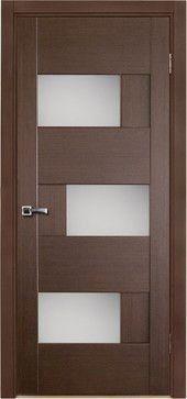 Contemporary Interior Doors, Interior Barn Doors, Exterior Doors, Contemporary Decor, Contemporary Cabinets, Contemporary Building, Contemporary Cottage, Contemporary Apartment, Contemporary Wallpaper