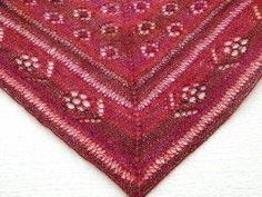 Die 1532 Besten Bilder Von Stricken In 2019 Crochet Patterns