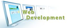 Classified and auction sites are the place where you can find anything you want at your suitable price. Hire the best #WebPortalDevelopment company to develop your website.