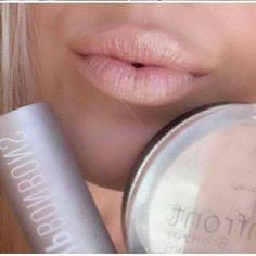Lip bonbon + Bronzer = Beautiful!!  www.mandysbeautyzone.com