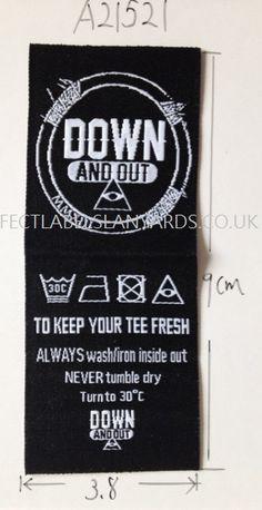 http://www.perfectlabelslanyards.co.uk/woven-garment-labels-custom/ #WovenLabels, #ClothingLabels, #CustomWovenLabels, #WovenClothingLabels, #DesignerWovenLabels, #CottonLabels, #CustomLabels, #FabricLabels, #GarmentBrandLabels, #WovenCottonLabels, #MetallicLabels, #DenimLabels, #CustomFabricLabelsForChildrenswear, #WovenLabel, #WovenFabricLabels, #SewInLabels, #ClothingLabelsUK, ClothingLabelMaker, #ClothingLabelPrinting, #ClothingLabelTags, #WovenLabelsUKDiscount, #WovenLabelsDiscountCode