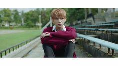 ayy my man hong jisoo Woozi, Wonwoo, Joshua Seventeen, Hong Jisoo, Jeonghan Seventeen, Joshua Hong, Korean American, Seungkwan, Pinwheels