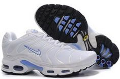 info for 2bbc4 8f201 Air MaxTN Women shoes