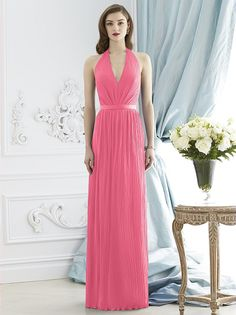 Dessy Collection Style 2941 http://www.dessy.com/dresses/bridesmaid/2941/#.VWXwoGRVhHw