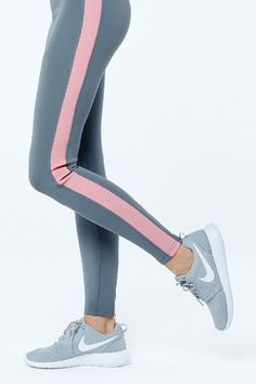 f41bfcbf9dd6da From the school run to brunch, luxe workout gear is perfect for easy  dressing and