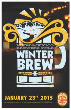 New Mexico Brewers Guild