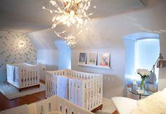 http://www.casacullen.com/2011/06/oh-baby-nursery-decor-modern-looks-we-love.html