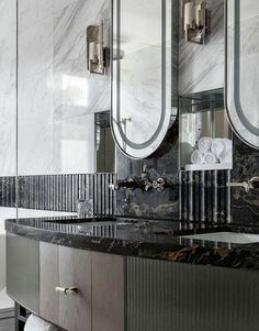 Bathroom remodel ideas has become an increasingly popular feature in homes in recent years. Especially in this year with the issue abour bathroom wall wate Bathroom Toilets, Bathroom Wall, Small Bathroom, Master Bathroom, Washroom, Bathroom Ideas, Bathroom Remodeling, Remodeling Ideas, Shower Ideas