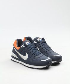 finest selection d3bd3 afe57 Nike Sportswear - MS78 LE Running Shoes Nike, Nike Free Shoes, Nike Roshe,