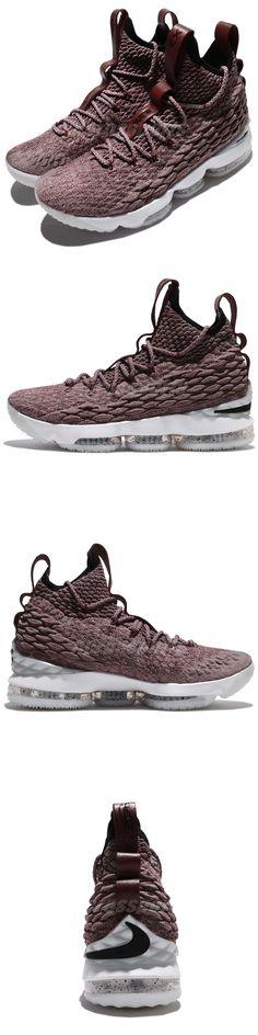 Men 158971: 613030-011 New Men S Nike Kobe X Tb Basketball Shoes -> BUY IT  NOW ONLY: $71 on eBay! | Men 158971 | Pinterest | Kobe