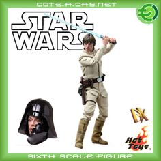 Image Star Wars, Baseball Cards, Stars, Movies, Movie Posters, Fictional Characters, Image, Films, Film Poster