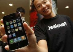 uh yea Galaxy Phone, Samsung Galaxy, Make Facebook, Technology, Cool Stuff, How To Make, Apple, Business, Tech