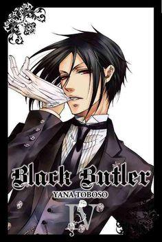 Butler 4