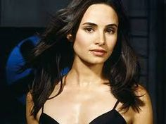 mia maestro - I can't make up my mind these days but I think this is a great Semya mia maestro