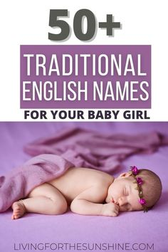 Find a beautiful, traditional English names for your baby girl. Unique Girl Names, Baby Girl Names, Baby Girls, Victorian Girl Names, English Names Girls, Traditional Girl Names, British Names, Old Fashioned Names, French Names