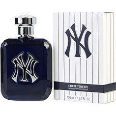 New York Yankees By New York Yankees For Men