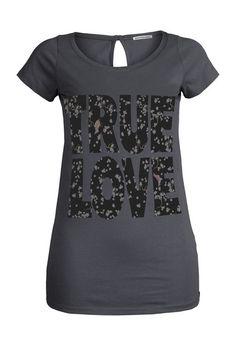 Mysukha: Armedangels True Love T-Shirt