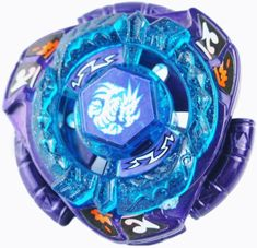 Cheap guide level, Buy Quality guide pin directly from China guide series fishing rods Suppliers: Beyblade Metal Fusion Metal Omega Dragonis Limited Edition Metal Fury Beyblade (Strongest Draconis Guide) 16 Birthday Presents, Best Birthday Gifts, Beyblade Toys, V Force, O Pokemon, Beyblade Characters, Game Sales, Beyblade Burst, Christmas Gifts For Kids