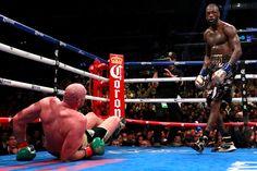 Tyson Fury T-shirt Gyspy King T-shirt de boxe poids lourd MMA UFC Unisexe Tee Top