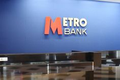 The UK's Zopa, the first P2P lender, recently signed a partnership with Metro Bank