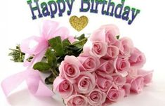148 best images about HAPPY BIRTHDAY!!! on Pinterest happy birthday flower bouquet pictures