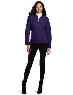 Tommy Hilfiger Women's Ads   BESTSELLER! Tommy Hilfiger Women`s Versatile Zip... $35.00