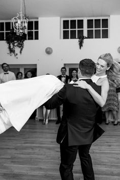 A Musical, Cherry Blossom-Filled Wedding in the Heart of the Irish Countryside Wedding Ties, Wedding Music, Kleinfeld Dresses, Personal Wedding Vows, Wedding Rituals, Ireland Wedding, Irish Traditions, Bride Gowns, Lily Of The Valley