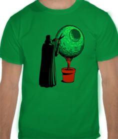camiseta WHO 19,90