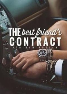 """""""[ The Best Friend's Contractnovel PDF free download ] Aidan, a billionaire and CEO of Empire is known for the title 'Top 5 Hottest Bachelor' for two reasons. His extremely good-looks and for not wanting to get married, at least until he reaches forty but his mother keeps on setting him with unwanted dates, leaving him frustrated.            Kenna, Aidan's best friend, is a doctor who has never found the right time for love. She has always been busy..."""" Got Married, Getting Married, Slumber Parties, Good Good Father, Free Reading, On Set, At Least, Best Friends, Novels"""