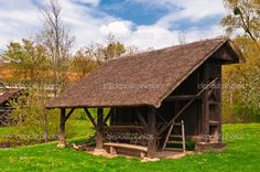 rustic shed - Google Search