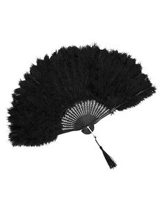 Shop The Latest Range On Bags, Jewellery, Shoes and Accessories At Accessorize. Tango Dancers, Accessorize Bags, Black Feathers, Women's Accessories, Halloween Party, Fan, Gifts, Style, Swag