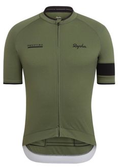 Online shopping for 2019 FRENESI cycling Jersey ciclismo equipment. Rapha Cycling, Cycling Wear, Bike Wear, Cycling Jerseys, Cycling Outfit, Cycling Clothes, Bicycle Clothing, Velo Vintage, Mountain Bike Shoes