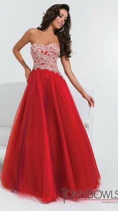 Athletic banquet dress!!!!! | Dresses. | Pinterest | Prom dresses ...
