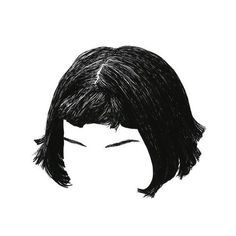 Amelie cut