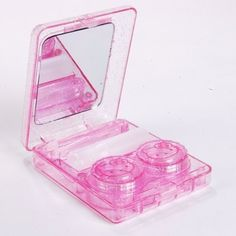 Hello Kitty Travel Contact Lens Case w/ Mirror Set has been published at http://www.discounted-beauty-products.com/2012/05/07/hello-kitty-travel-contact-lens-case-w-mirror-set/