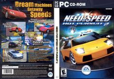 NEED FOR SPEED HOT PURSUIT FREE DOWNLOAD FULL SINGLE LINK   Free Download PC Game Need For Speed Hot Pursuit Full Iso    Need for Speed: Hot Pursuit (short NFSHP ) is the 16th part of the Electronic Arts published computer racing game series Need for Speed  andappearedon November 16 2010 in the US and on November 18 2010 in Europe for Windows  PlayStation 3  Xbox 360  and for the Wii . This part was first used by Criterion Games developed. The game is the sequel to Need for Speed: Shift .The…