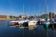 #Masuren #polen Masuren Bootsferien Laguna Cruiser